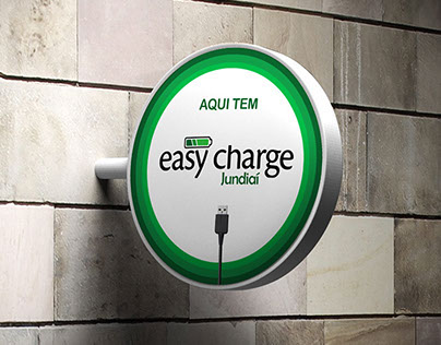 Easy Charge