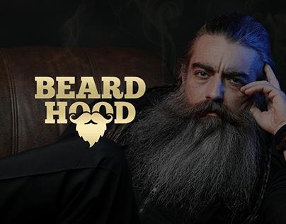 BeardHood - Digital Marketing