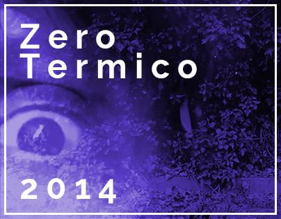 Zero Termico