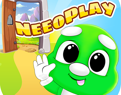NeeoPlay