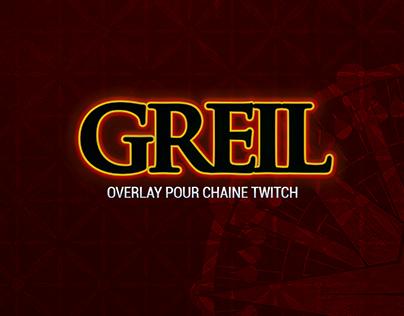 Overlay Greil