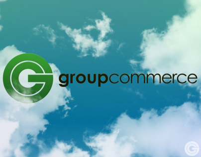 Group Commerce