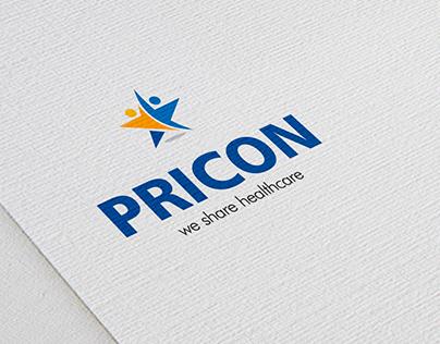 Pricon