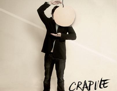 Monsieur Musique EPs
