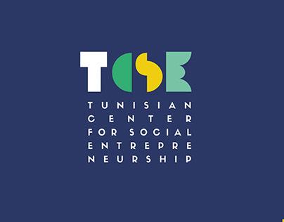 Social Entrepreneurship Branding