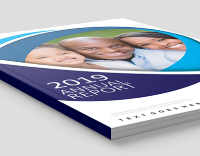 ACK Church Annual Report