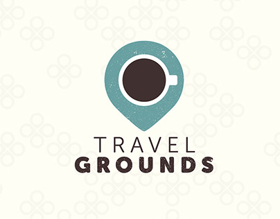 Travel Grounds