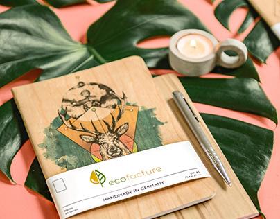 Ecofacture | Product