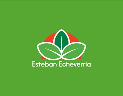 Municipio de Esteban Echeverria