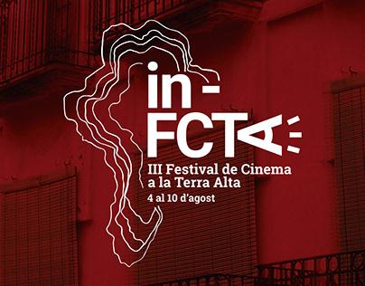 in-FCTA 2019