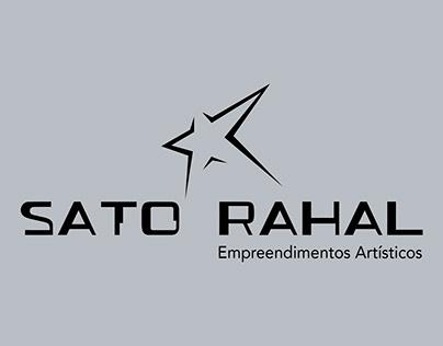Projeto Sato Rahal - Escritório