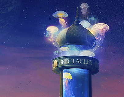 Spectacles-Parisiens-Aquatiques-(SPA)