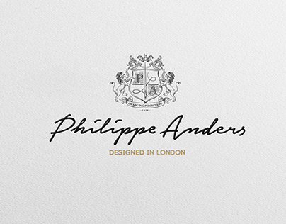 Philippe Anders