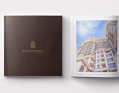 Bayil Residence