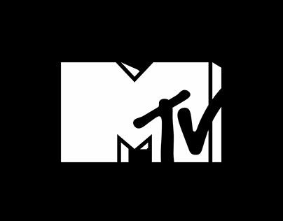 MTV South Africa