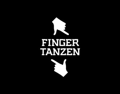 Finger Tanzen