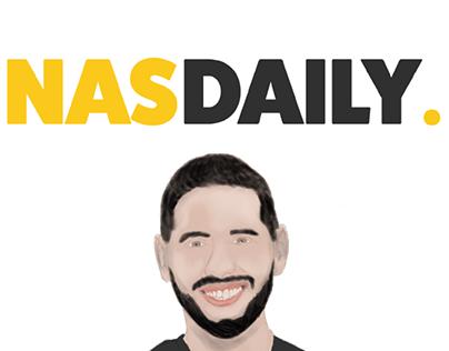 Nas Daily