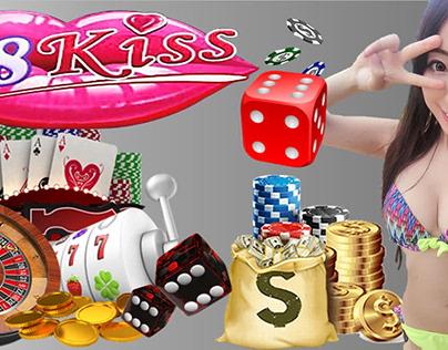 kiss 918 apk