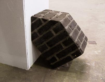 Brick Works | . . . '04/'08