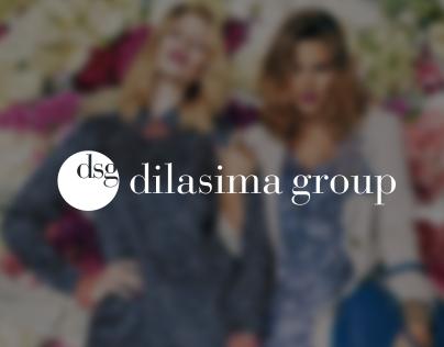 Dilasima Group