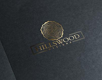 Hills Wood