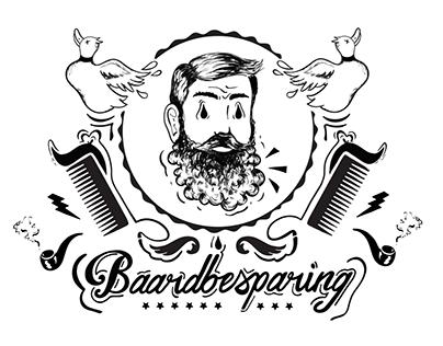 Awareness Campaign: Baardbesparing