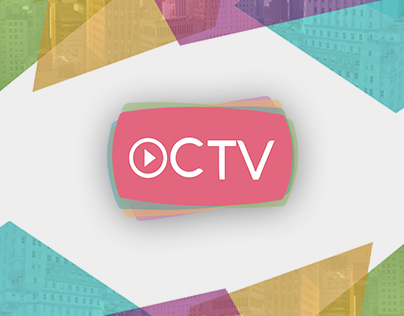 OCTV - Online Community TV
