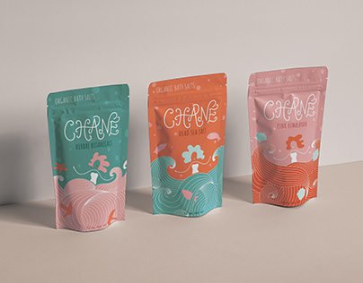 Tricon Packaging