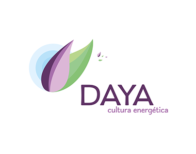 Logo and graphic identity