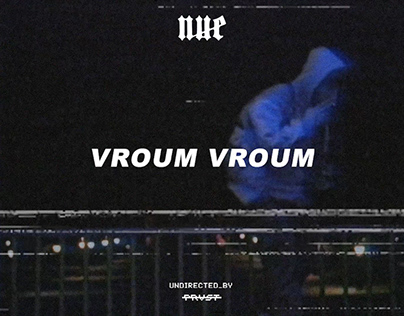 "\NUE = ""vroum_vroum"" clip direction ;"