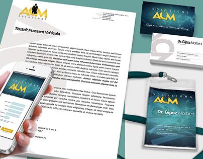 ACM Solutions (concept)