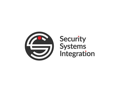 Security Systems Integration Branding