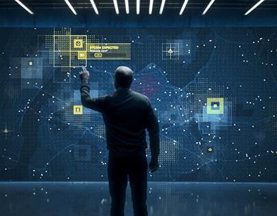 Dell EMC - The Future of Servers