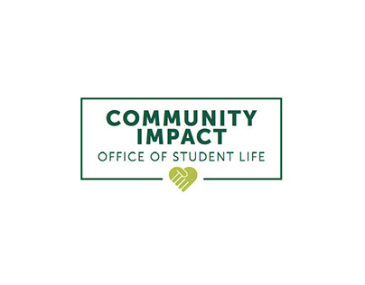 The Office of Community Impact