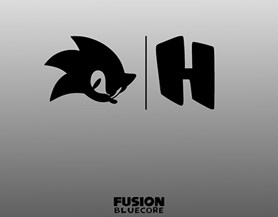 Sonic Logos But It's Hilda Compilation