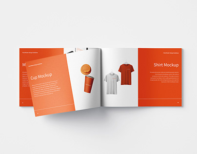 FuturMaster - Branding Identity