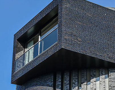 Duikklok Tilburg 2019