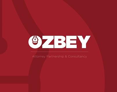 2015-2016 OZBEYAPC Re-Branding