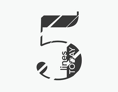 Logos / 2013