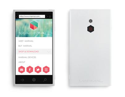 Mobile Software Marmal
