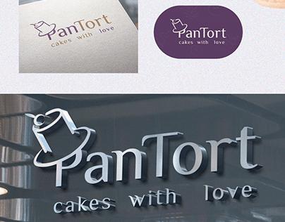 PanTort