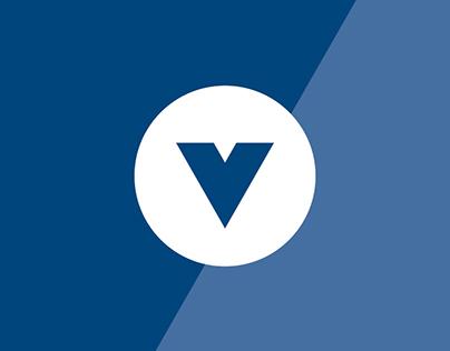 Branding // VI-LO GmbH