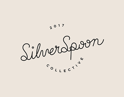 Silver Spoon Collective 2017