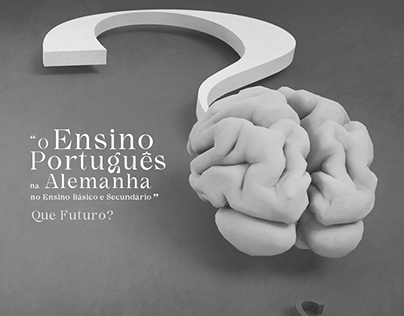 O Ensino Português na Alemanha