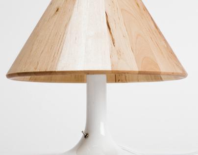 habanna lamp
