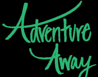 Molly Wiegand | Adventure Away