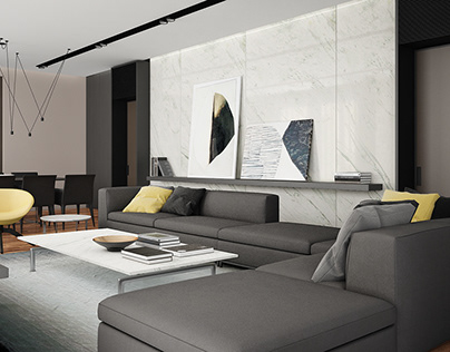 Apartment in Sofia lV
