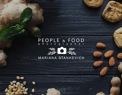 People&Food
