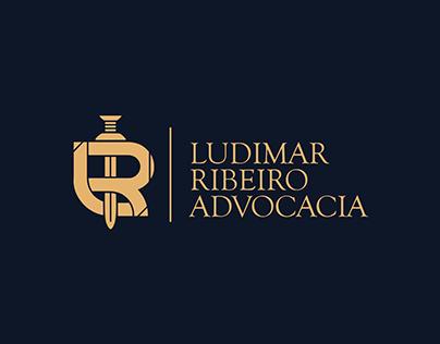 Ludimar Ribeiro Advocacia