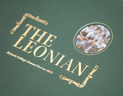 The Leonian